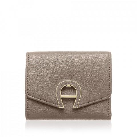 Pina Wallet