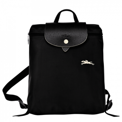 Le Pliage Club Backpack