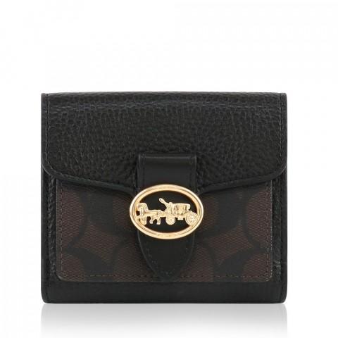 Georgie small wallet