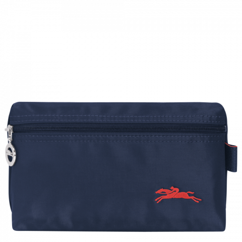 Le Pliage Club Pouch
