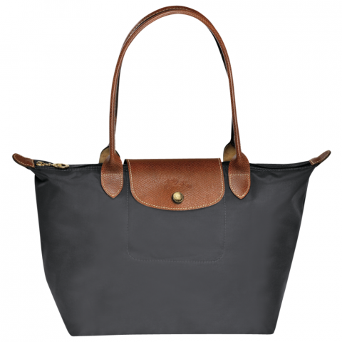 Le pliage small long handle